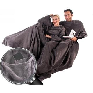 geschenke f r frauen zum geburtstag. Black Bedroom Furniture Sets. Home Design Ideas